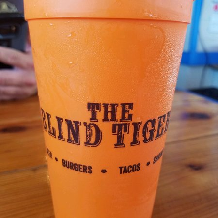 The Blind Tiger: IMG_20180724_145629_616_large.jpg