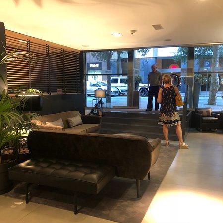 Hotel Actual: photo1.jpg