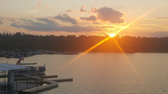 Breezy Point, MN: 20180720_204350_large.jpg