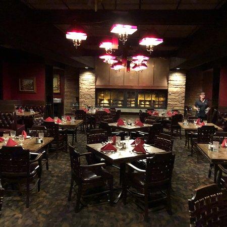 Anthony S Steak House Photo0 Jpg