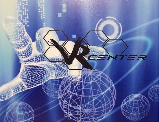 The VR Center