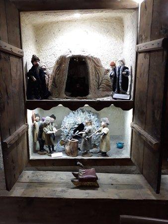 Cappadocia Art & History Museum: 20180724_143319_large.jpg