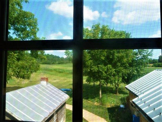 Dayton, VA: Gorgeous, peaceful views