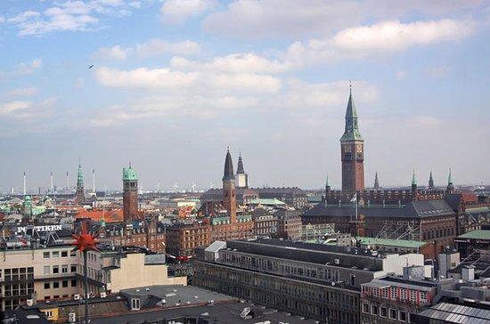 Copenhagen Like a Local: Individuelle...
