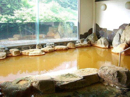 Yoshika-cho, Japon : getlstd_property_photo