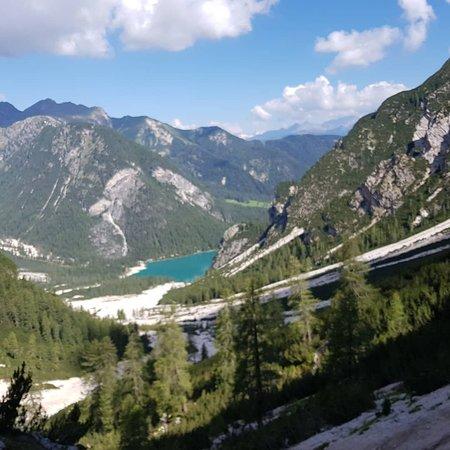 Braies, Italy: IMG_20180724_183041_069_large.jpg