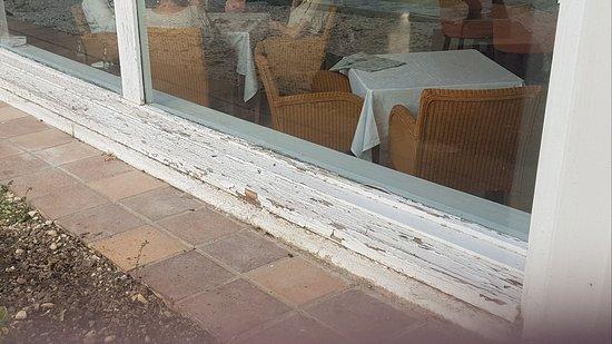 Hotel Jerez & Spa: 20180724_093716_large.jpg