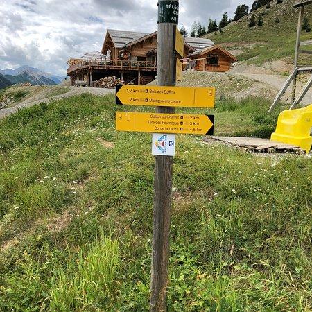 Office de tourisme de montgen vre montgenevre 2019 ce qu 39 il faut savoir pour votre visite - Montgenevre office tourisme ...