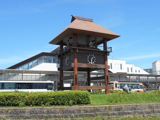 Monomiyagura