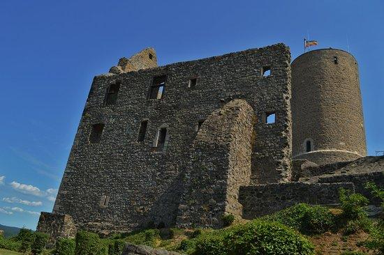 Gleiberg