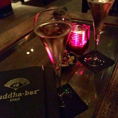 Buddha Bar: photo1.jpg