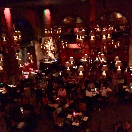 Buddha Bar: photo2.jpg