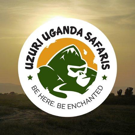 Uzuri Uganda Safaris