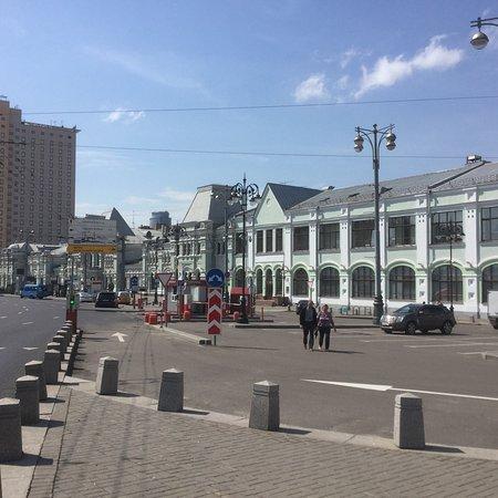 Исправить кредитную историю Сущевская улица срочный трудовой договор на какой срок заключается