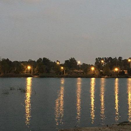 Adana Province, Tyrkia: Adana İli
