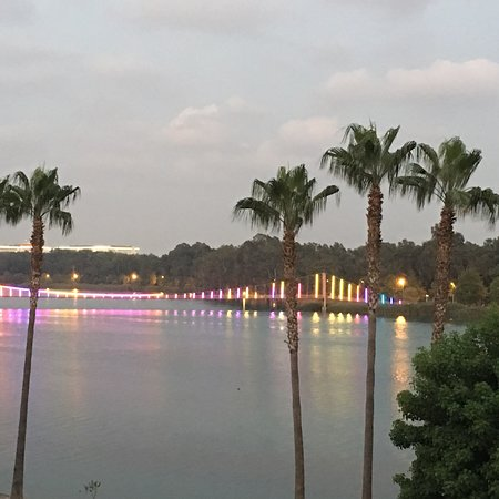 Adana Province, Turkiet: Adana İli