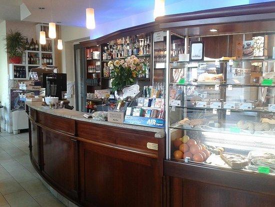 Caffe del Mercato