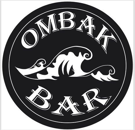 Ombak Bar