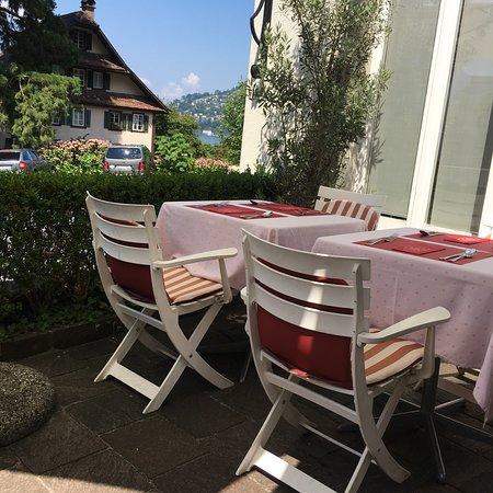 Hotel Rigi Restaurant: photo0.jpg