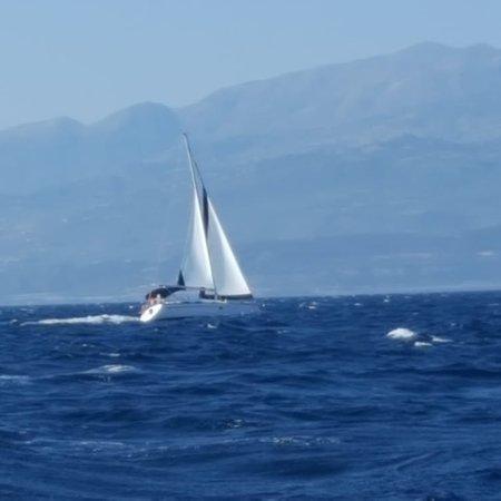 Agia Marina, Yunani: photo6.jpg