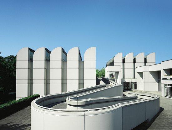 La Bauhaus Una Genialidad Opiniones De Viajeros Sobre