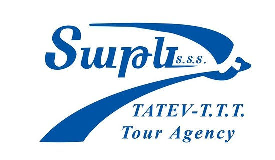 Tatev Travel Agency