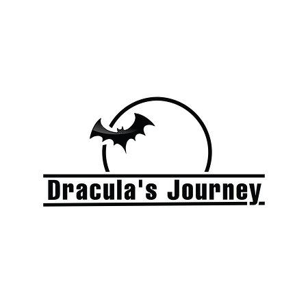 Dracula`s Journey
