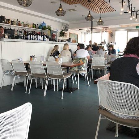 North Beach, Avustralya: photo0.jpg