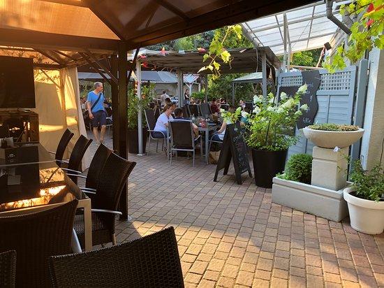 Where To Eat German Food In Schwetzingen The Best Restaurants And Bars