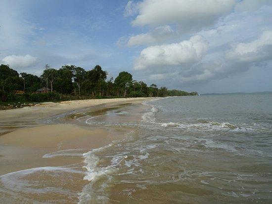 Ream, Camboja: DSC01410_large.jpg