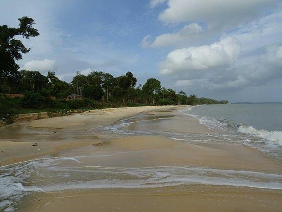 Ream, Camboja: DSC01409_large.jpg