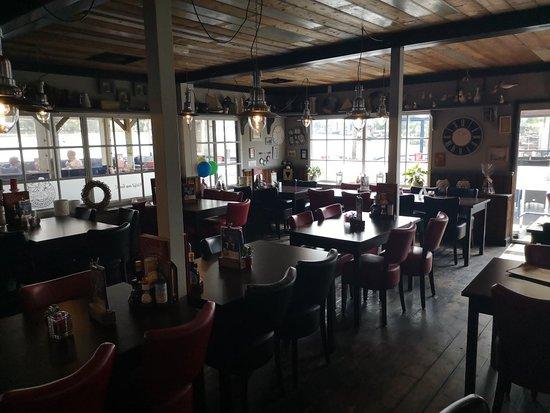 Woudrichem, The Netherlands: TA_IMG_20180725_142624_large.jpg