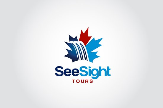 ‪See Sight Tours of Niagara Falls- Day Tours‬