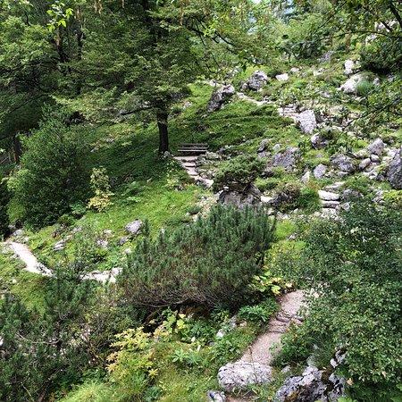 Slovenian Littoral Region, Slovenia: photo3.jpg