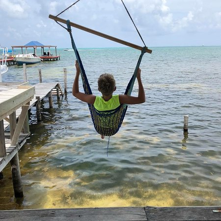 coral breeze tours belize city 2019 all you need to know before