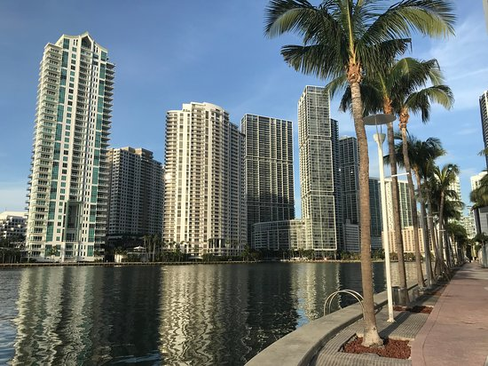 bayfront park (miami) - 2021 all you need to know before