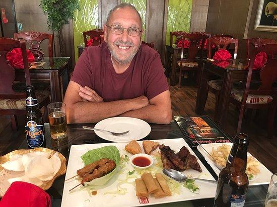 Royal Garden Chinese Restaurant Attleborough Restaurant Reviews Phone Number Photos