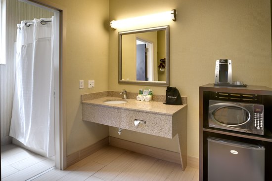 Health club - Picture of Holiday Inn Express & Suites American Fork - North Provo, American Fork - Tripadvisor