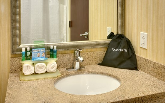 Pictures of Holiday Inn Express & Suites American Fork - North Provo - American Fork Photos - Tripadvisor