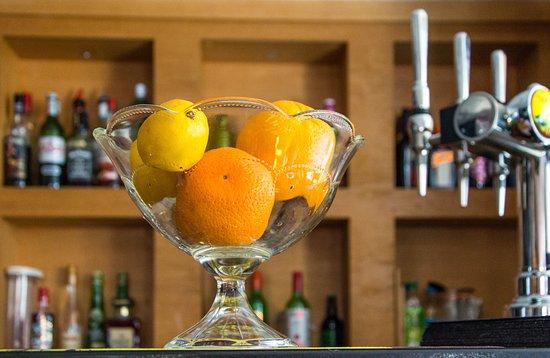 Εικόνες του Taste Restaurant – Φωτογραφίες από New Romney - Tripadvisor