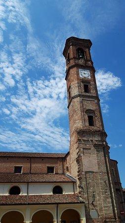 Capriata d'Orba, Italia: 20180725_144905_large.jpg