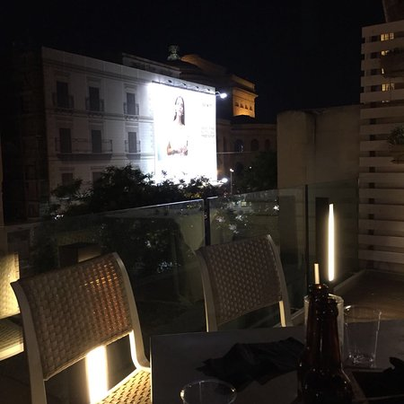 Img 20171215 161144 Large Jpg Picture Of Terrazza