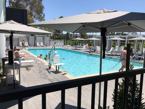 Westdrift Manhattan Beach Autograph Collection Updated 2018 Hotel Reviews Price Comparison Ca Tripadvisor