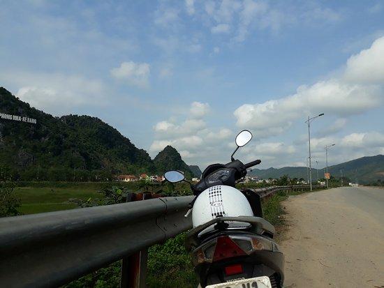Dong Hoi, Vietnam: getlstd_property_photo