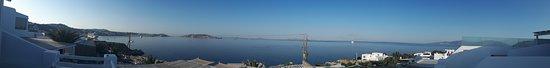 Zdjęcie Agios Stefanos