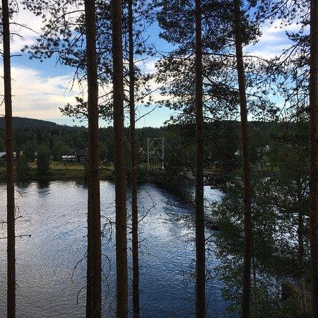 Granon, Sverige: photo1.jpg
