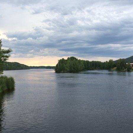 Granon, Sverige: photo3.jpg