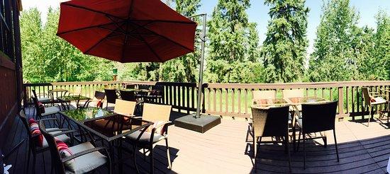 Westlake Grill at Heritage Ranch
