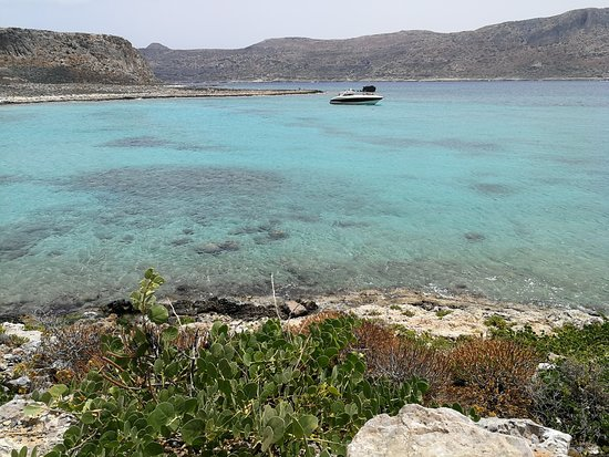 Kyriakakis Travel