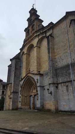 Iglesia Santa Maria ภาพถ่าย